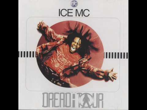 Клип ICE MC - Never Stop Believing