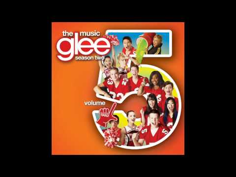 03 - She's Not There [Glee Cast Version] [Volume 5 - 2011] [HD]