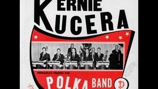 Ernie Kucera - Nebraska
