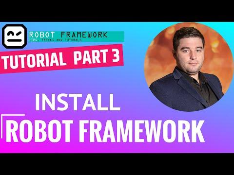 complete-robot-framework-tutorial-part-3---how-to-install-robot-framework-on-windows