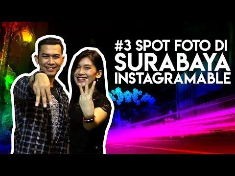 3-spot-foto-bersejarah-yang-instagramable-di-surabaya
