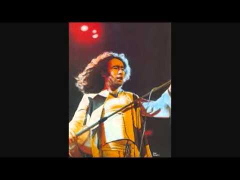 Paul Rodgers - Soul of Love