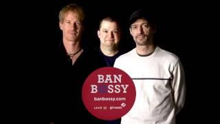 Opie & Anthony - Ban Bossy #feminism