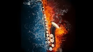 Amazing Bollywood Super Hits On The Soprano Saxophone | Jukebox 4 |  Stanley Samuel | Artist
