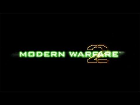 Modern Warfare 2 Ranger Victory Theme Hour and a Half Long