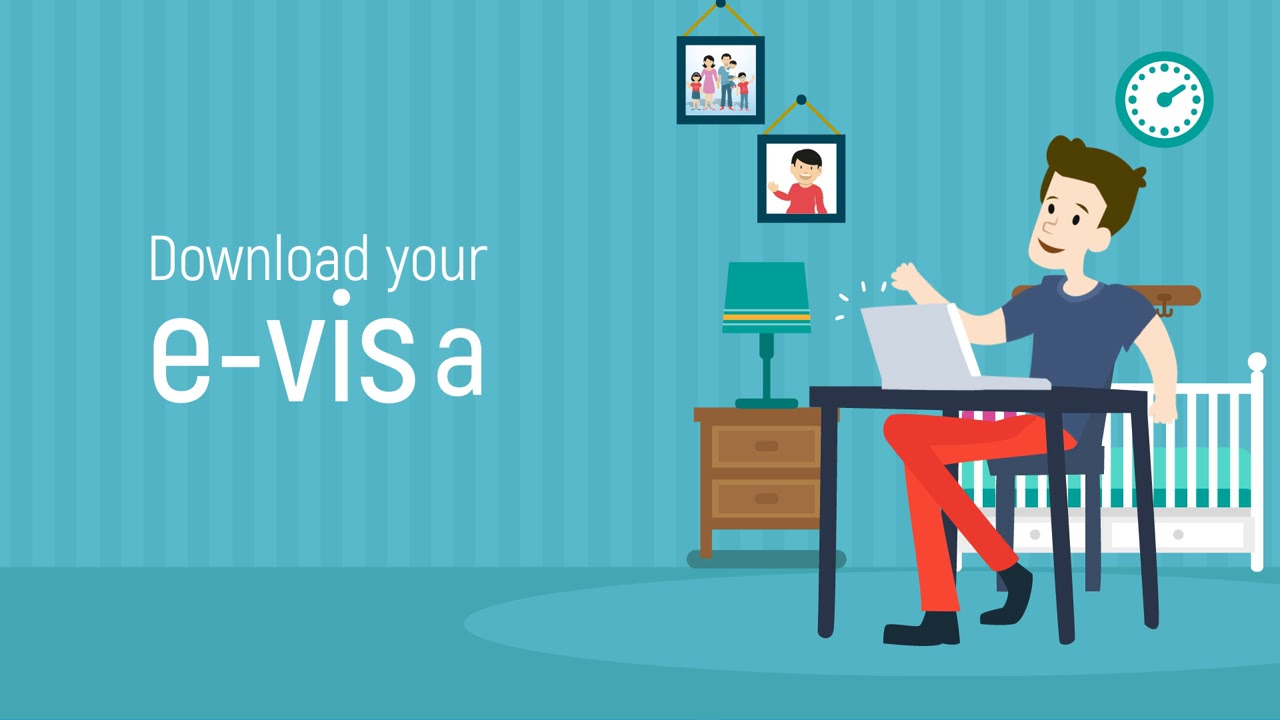 SATA Travels - Get Your Visa To Explore