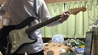 STU48(20世紀生誕メンバー)「制服の重さ」ギター