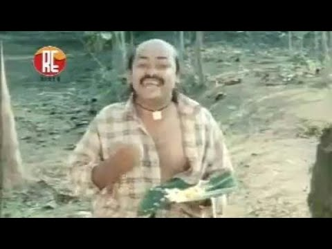 Junda eman gunda ll Assamese comedy video ll junda eman gunda full movie ll Assamese funny video ll