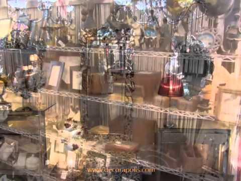 Decoraci N Mobiliario Y Art Culos Para El Hogar