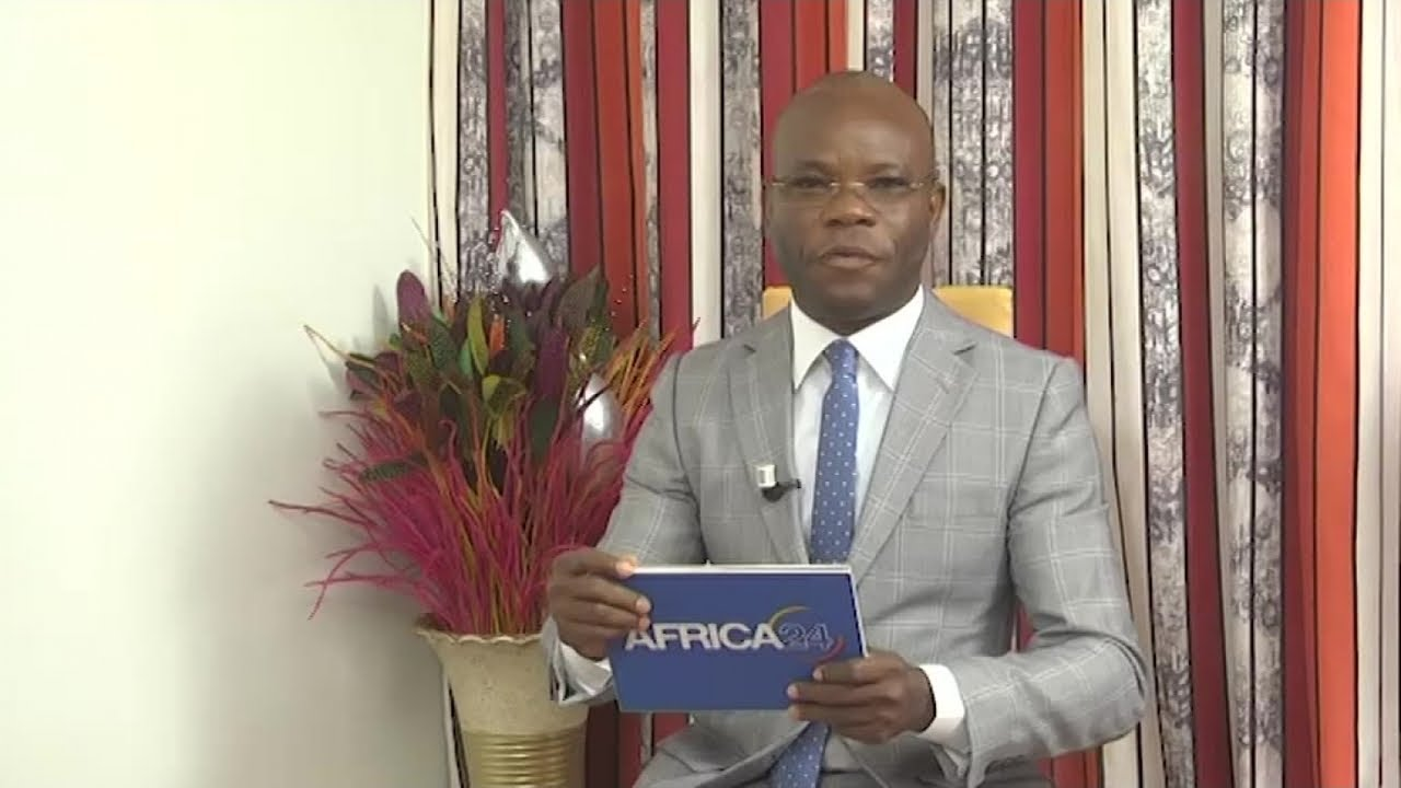 Download LE TALK - Burkina Faso: ABLASSE OUEDRAOGO, Président du parti «Le Faso Autrement» (1/2)