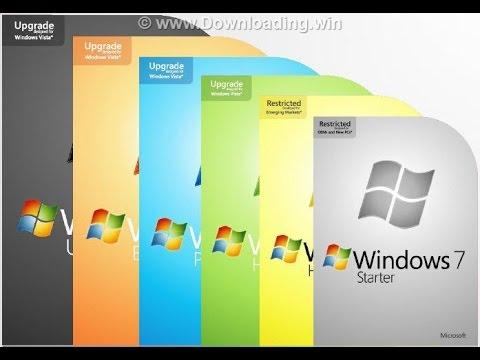 windows7 sp1  iso