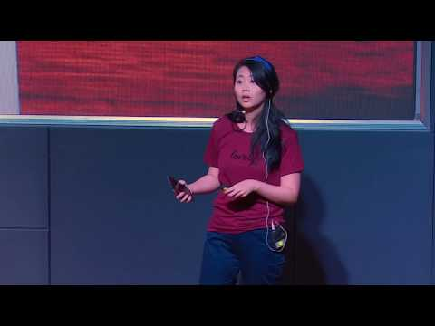 FinTech: Reinventing the Wheel | Jenna Huey Ching | TEDxAPUKL