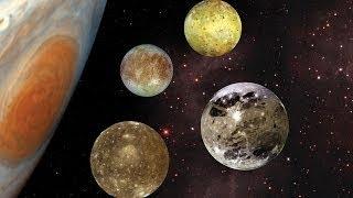 천문학자 다큐다큐멘터리 2017 우주여행가이드 E09 …