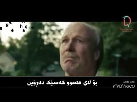 Motivation first ask Allah kurdish subtitle