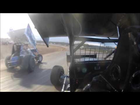 Proctor Speedway Feature 6 14 15 HD