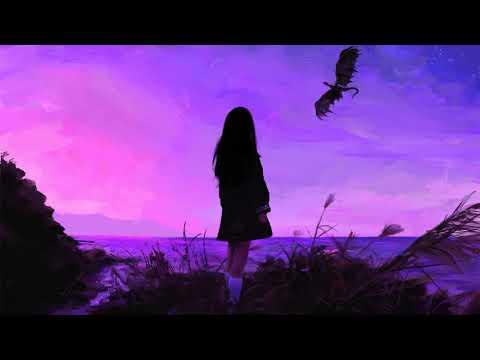 اغنية اجنبية - لا أستطيع   Glimmer Of Blooms - Cant Get You Out Of My Head