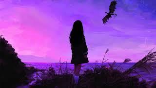 اغنية اجنبية استكنان - لا أستطيع   Glimmer of Blooms - Cant Get You Out Of My Head