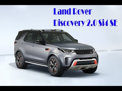 land-rover-discovery-2-sport-2018