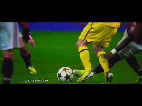 Di Stefano Real Madrid Titulos