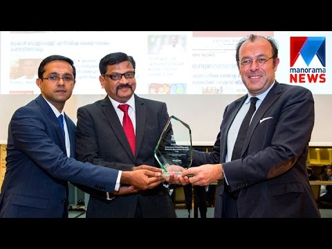 Manorama Online Is The Top News Website In The World | Manorama News