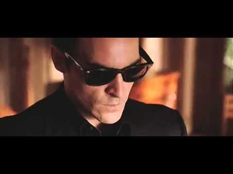Walk The Line  /  Láska Spaluje (2005) - Trailer
