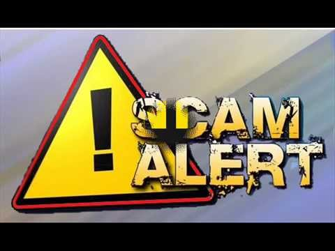 SCAMMERS LIST - WESTERN UNION / MASTERCARD HACK / PAYPAL / ATM BLANK CARD