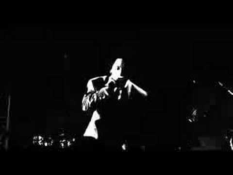 THE COUP - WE ARE THE ONES (Music Video by Vince Tocce)