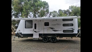 Jayco StarCraft Kitchen Cupboard Modification Kaboodle Slide Out Drawer The Big Lap On A Budget