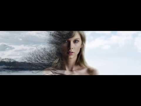 [Vietsub   Kara] Taylor Swift - Clean