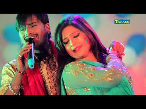 चन्दन यादव होली गीत 2019 || होली में बलम घरे ना आइले || Chandan Yadav Bhojpuri Holi Geet