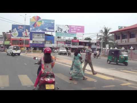Batticaloa City