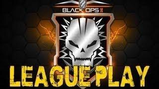 League Play(New Season)-WTu Gaming Episode 1 Thumbnail