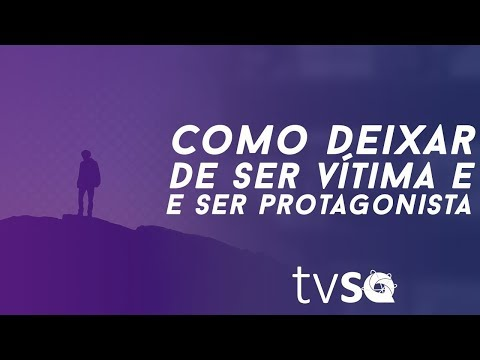 tv-saúde-quantum-187:-como-deixar-de-ser-vítima-e-ser-protagonista-de-si-mesmo-|-wallace-lima
