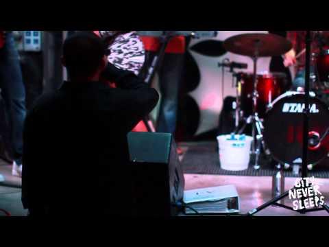Cleve Idol Live Band Karaoke