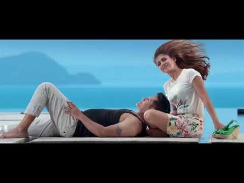 Inkokadu Movie Telugu HELENA Song Teaser |...