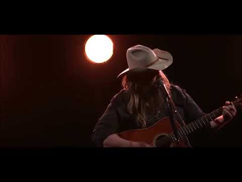 Chords for chris stapleton scarecrow in the garden - Chris stapleton scarecrow in the garden ...