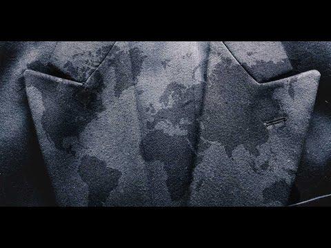Tiefste Geheimnisse der Supermächte Band 4 – Herrschafts- und Widerstandstechniken