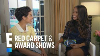 Where Will Oscar Nominees Put Statue If they Win? | E! Live from the Red Carpet