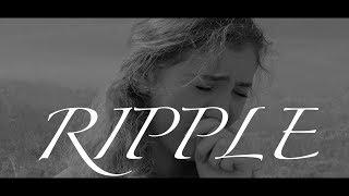 Ripple | Short Film