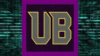 Unreal Brasil - UE4 - Niagara Visual Effects - Estudo 1