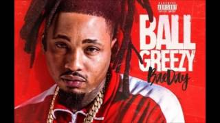 BallGreezy [Bae Day] Mixtape.