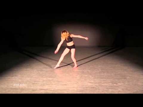 Chloe Lukasiak Solo 'Who You Are'