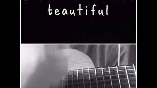 Cover images Life is Beautiful/平井大 hiraidai cover