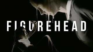 FIGUREHEAD | Horror Short Film