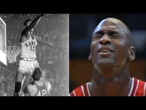 5 Unbelievable NBA Myths We All Believed Were True