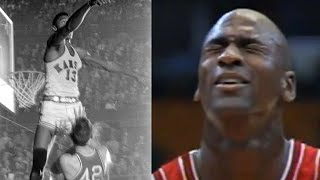 5 Unbelievable NBA Myths We All Believed Were True