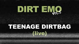 Ruston Kelly - Teenage Dirtbag (Live) (Official Audio)