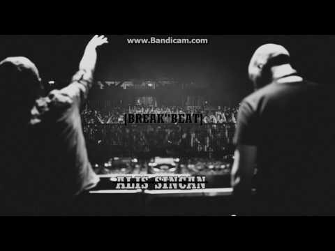 [DJ-FAHMI] ALIS SINCAN [IWANSTEEP]