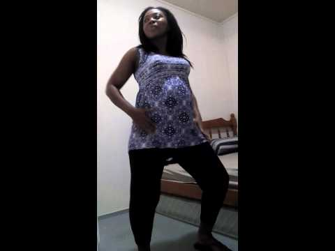 Youtube Black Women Dancing 43