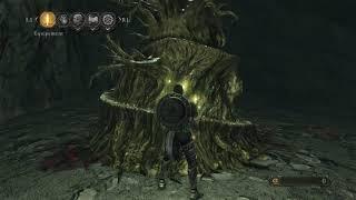 Dark Souls 2  Repair My Stuff Please